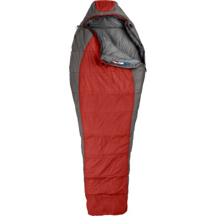The North Face Orion