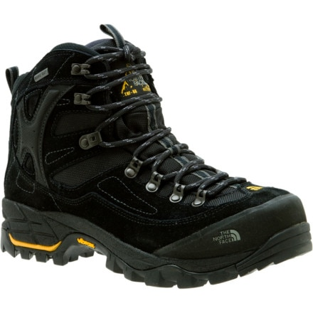 The North Face Dhaulagiri II GTX