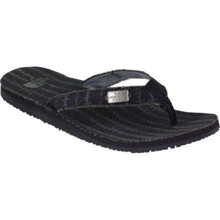 photo: The North Face Ex-Boyfriend Flip Flop