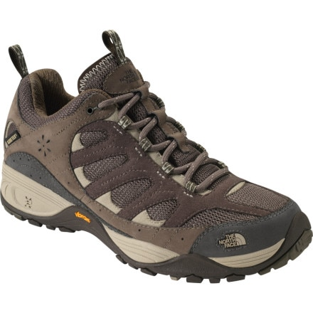 The North Face Sable GTX XCR Shoe - Women's