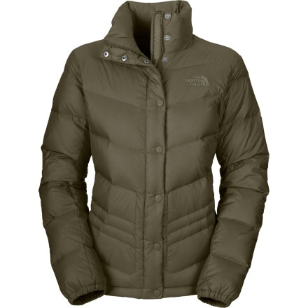 The North Face Carmel Down Jacket - Women's