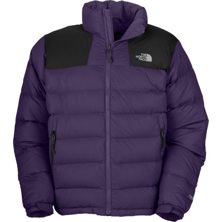 The North Face Massif Down Jacket - Men's
