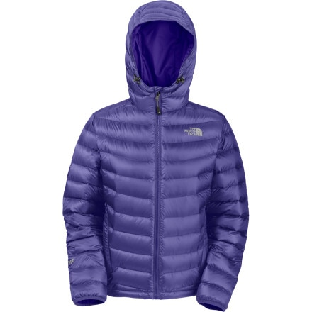 The North Face Catalyst Down Jacket - Women's