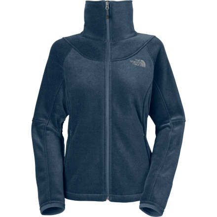 The North Face Dahlia Fleece Jacket - Women's