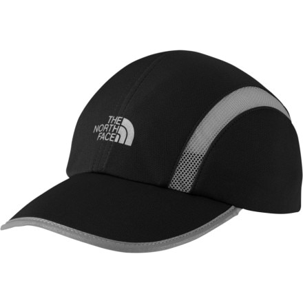 The North Face Vaporwick Endurance Hat