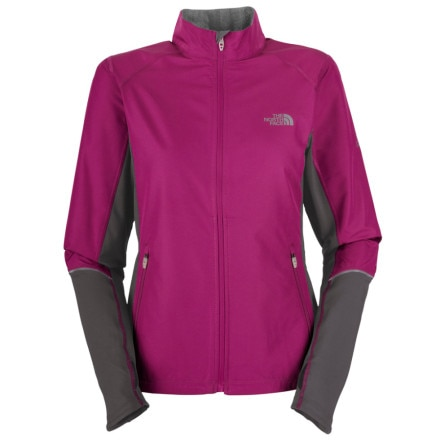 The North Face Swift Jacket - Women's