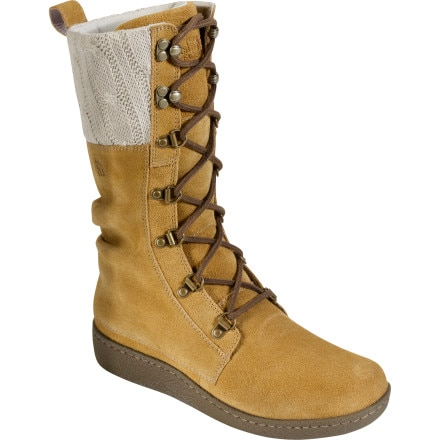 The North Face Alycia Boot - Women's