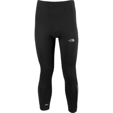 photo: The North Face Kenetix Tight