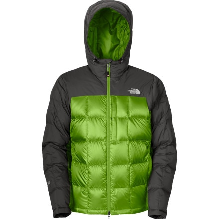The North Face Catalyst Down Jacket - Men's