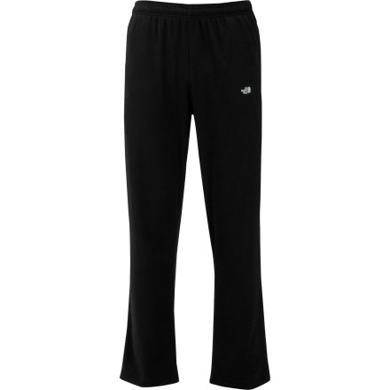 The North Face TKA 100 Pant - Men's