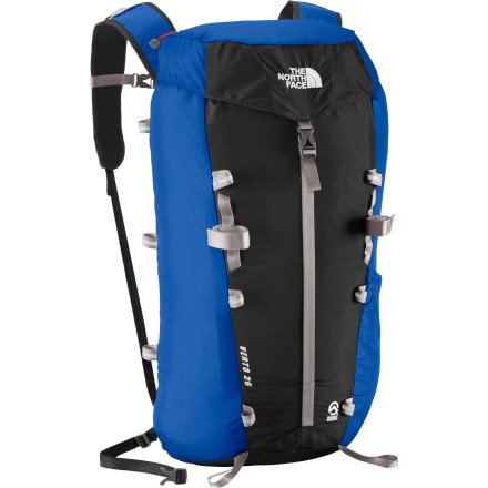 The North Face Verto 26 Backpack - 1600cu in