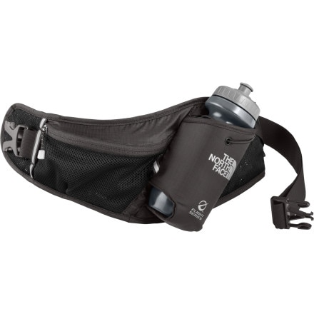 The North Face Enduro Belt 1 - 2.6oz
