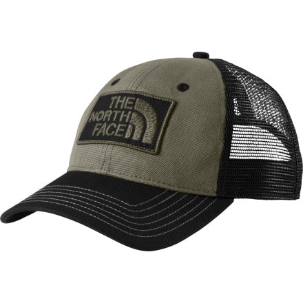 The North Face CB Hat - Men's