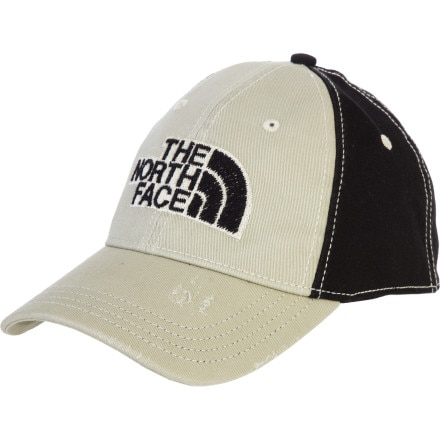 The North Face Rexflex Hat