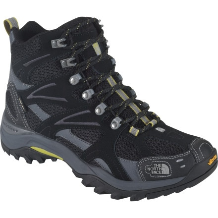 The North Face Hedgehog Tall III  GTX XCR Boot - Men's