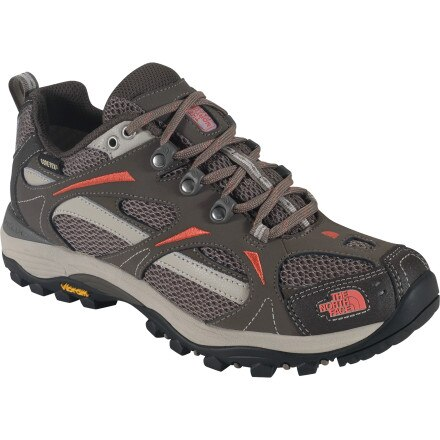 The North Face Hedgehog GTX XCR III Shoe - Women's