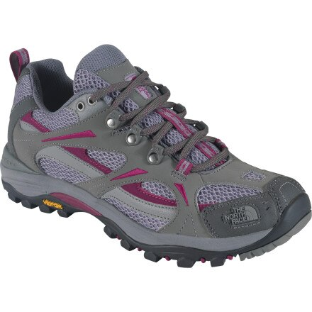 The North Face Hedgehog III Shoe - Women's