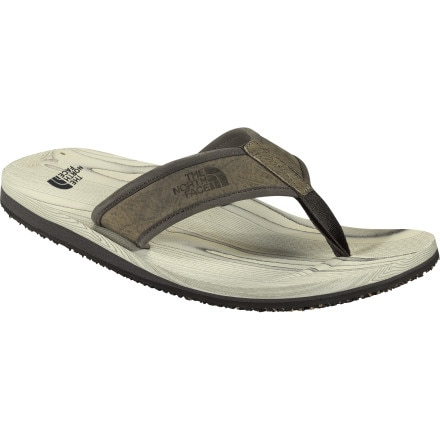 The North Face Tree Point Flip Flop