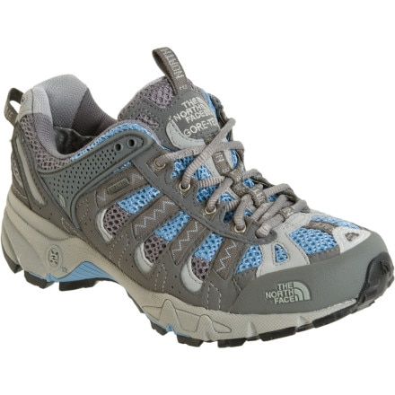 The North Face Ultra 105 GTX XCR Shoe - Women's