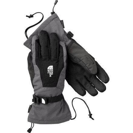 The North Face Decagon Glove - Men's