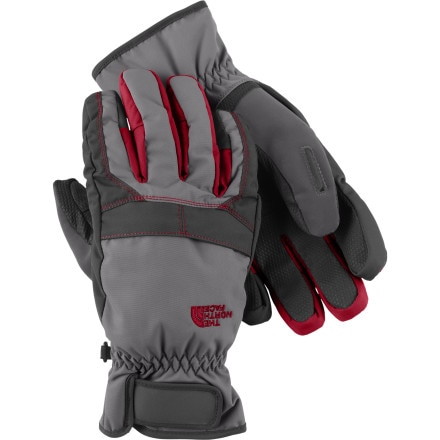 The North Face Under Montana Glove - Men's