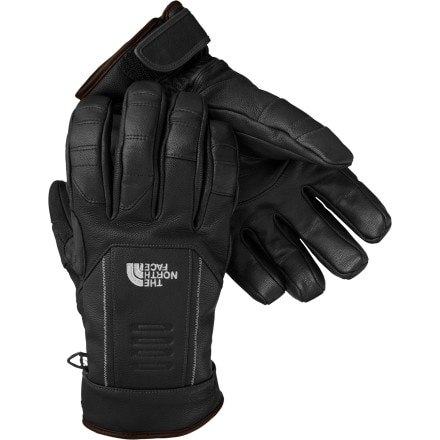 The North Face Hoback Insulated Glove