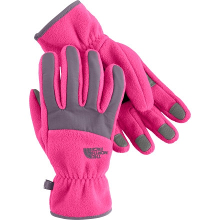 The North Face Denali Gloves - Women's