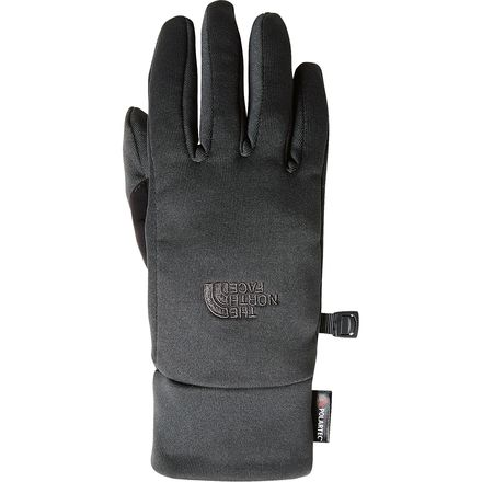 The North Face Power Stretch Glove - Men's