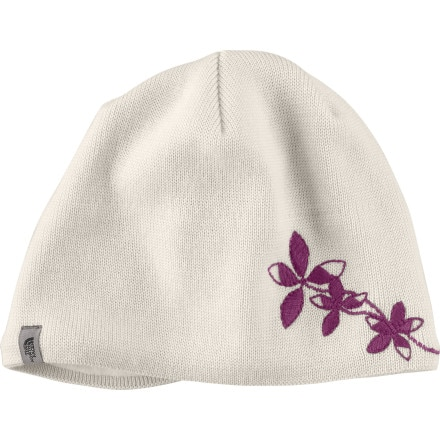 The North Face Kelsie Beanie - Women's