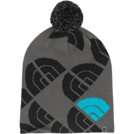 The North Face Hue G. Beanie