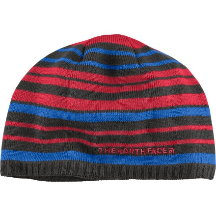 The North Face Youth Rocket Beanie - Kids'