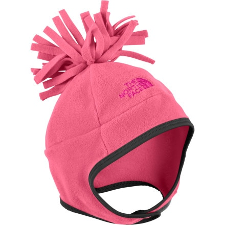 photo: The North Face Baby Noggin' Hat