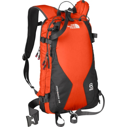 The North Face Chugach 16 Winter Backpack - 975cu in