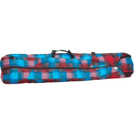 The North Face Board Burrito Snowboard Bag