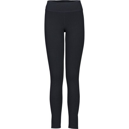 The North Face TNF Leggings - Women's