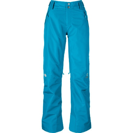 photo: The North Face Thunderstruck Pant