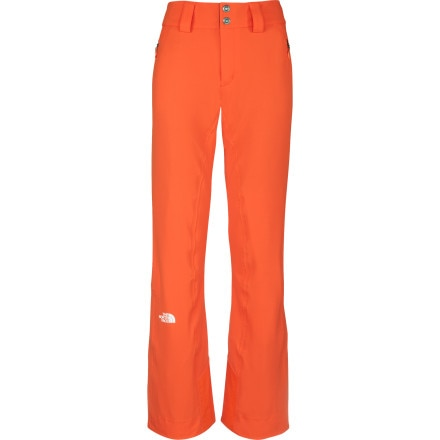 The North Face Brinkler Pant