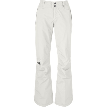 The North Face Sally Insulated Pant - Women's