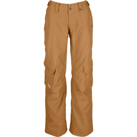The North Face Riderarchy Pant - Women's