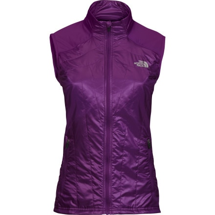 photo: The North Face Women's Animagi Vest