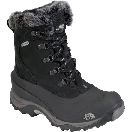 The North Face McMurdo II  Boot - Women's