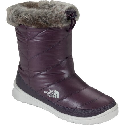 The North Face Skylla WP Boot - Women's