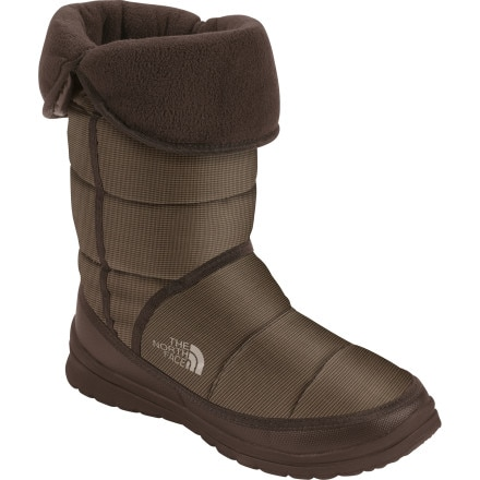 The North Face Amore Boot - Women's