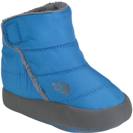 The North Face NSE Bootie - Infant Boys'