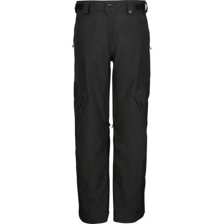 The North Face Spineology Pant - Men's