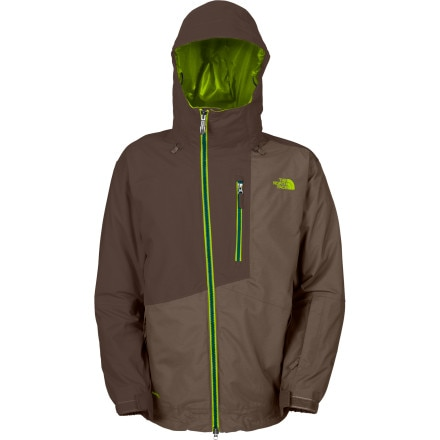 The North Face Gonzo Jacket - Men's