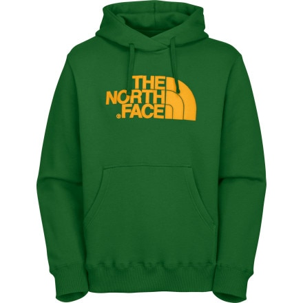 The North Face Greenwich Pullover Hoodie - Men's