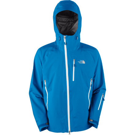 The North Face Enzo Jacket - Men's