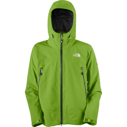 The North Face Point Five Jacket - Men's