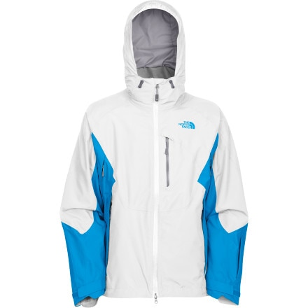 The North Face Realization Jacket - Men's